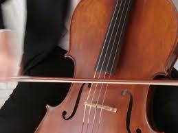 cello01.jpg